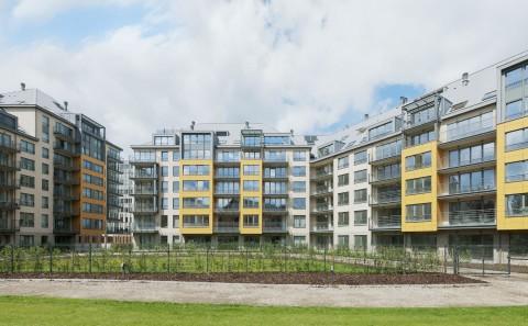 Attis Geneve Park Fase 1 en 2