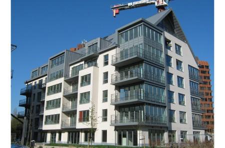 Attis Geneve Park fase 3