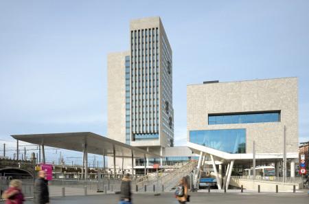 Attis VAC Gent